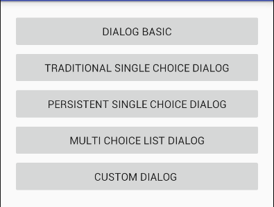 cac-loai-dialog-trong-android