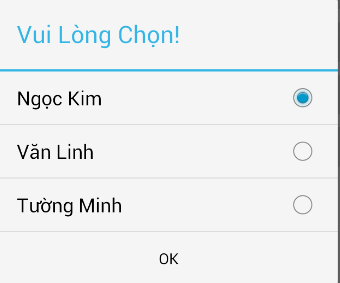 cac-loai-dialog-trong-android3