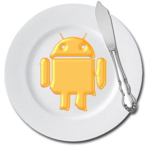butterknife-trong-android