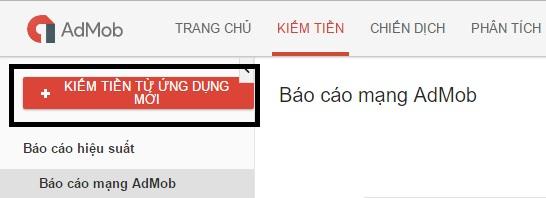 huong-dan-them-quang-cao-admob-vao-ung-dung-android-2