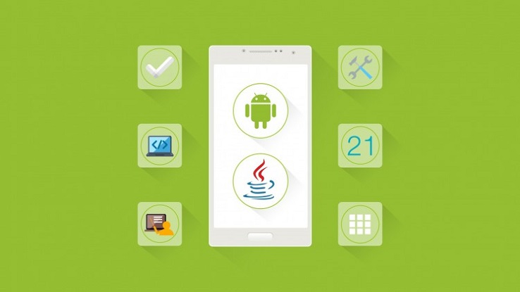 lap-trinh-ung-dung-android-androi-co-ban-1