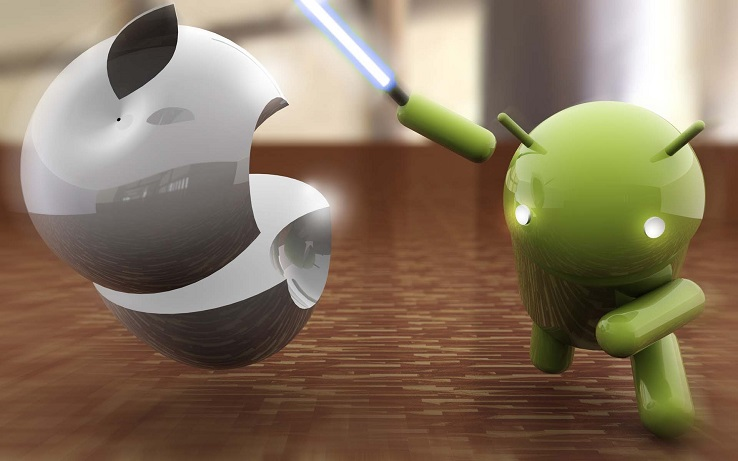 lap-trinh-ung-dung-android-androi-co-ban-3
