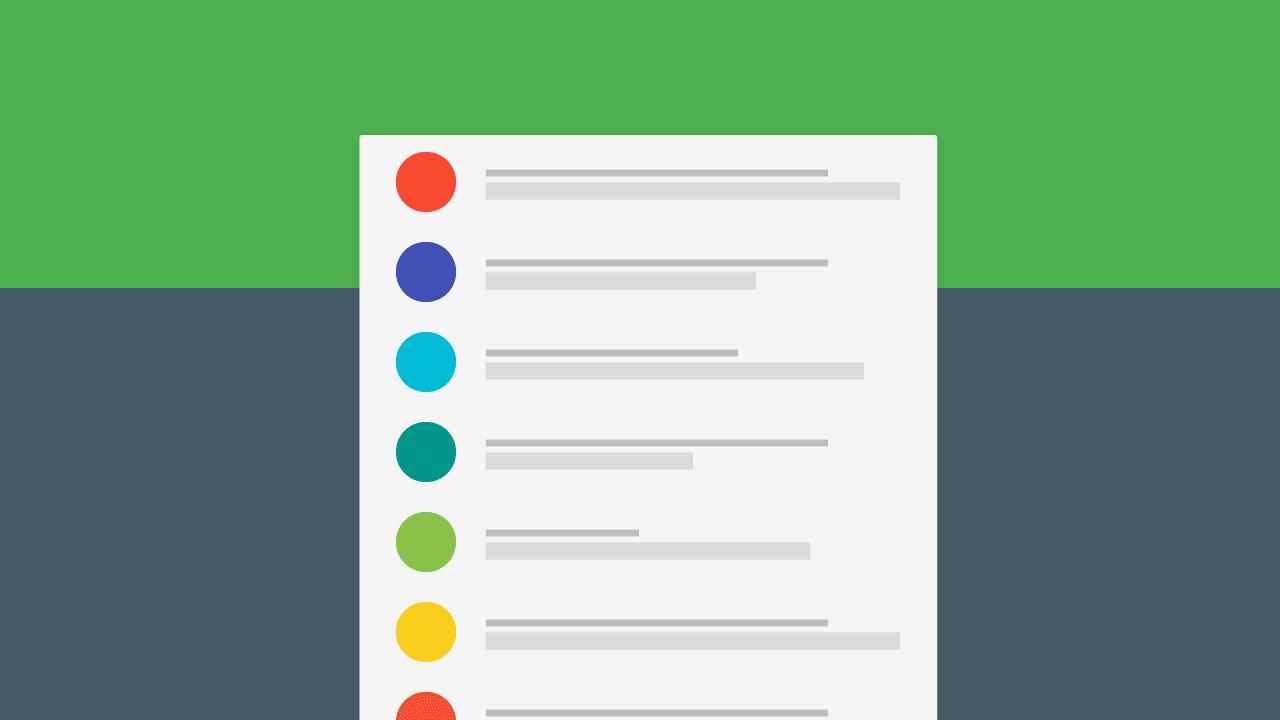 Tìm Hiểu Và Sử Dụng Style Trong Android
